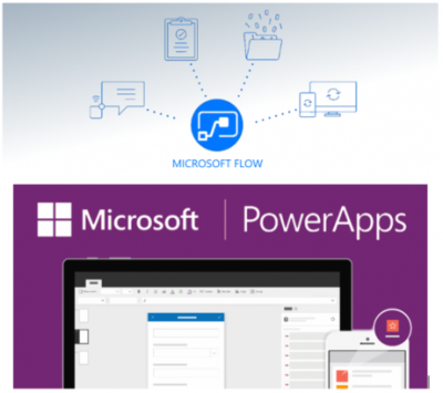 o365 tips | PowerApps